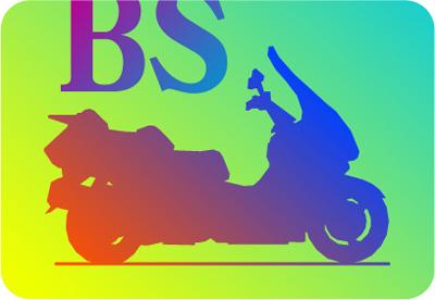 bigbike.jpg