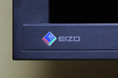 EIZO EV2736W-Z