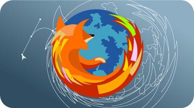 firefox-logo01.jpg
