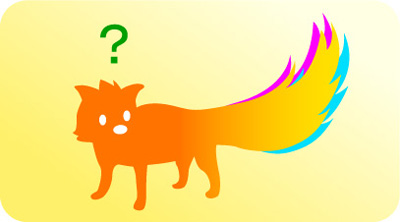 hatena-fox.jpg