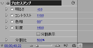 mini-ppr05.jpg