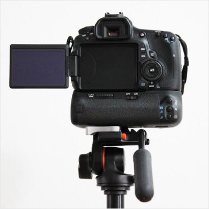 EOS60+DPH-111V
